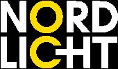 Nordlicht Beleuchtung | Nordlicht Beleuchtungssysteme Gmbh